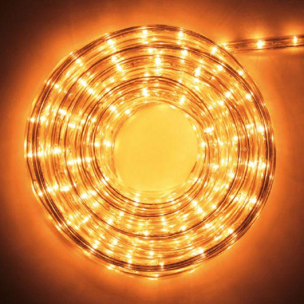 Kit manguera luminosa 9m para decoraci&o